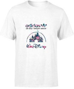 Hot adidas all day i dream about Walt Disney shirt 1 1 247x296 - Hot adidas all day i dream about Walt Disney shirt