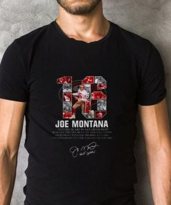 Nice 16 Joe Montana i left my heart in San Francisco signature shirt 2 1 247x296 - Nice 16 Joe Montana i left my heart in San Francisco signature shirt