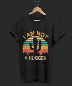 Nice Am Not A Hugger Cactus Avoid Hugs shirt 1 1 247x296 - Nice Am Not A Hugger Cactus Avoid Hugs shirt