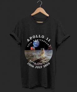 Nice Astronaut Apollo 11 50th Anniversary Moon Landing American Flag 20th July 1969 shirt 1 1 247x296 - Nice Astronaut Apollo 11 50th Anniversary Moon Landing American Flag 20th July 1969 shirt