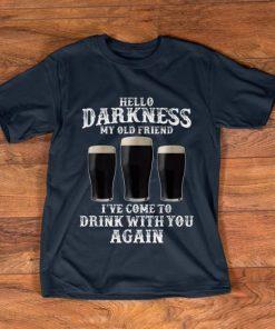 Nice Beer Hello Darkness My Old Friend I ve Come To Drink Again shirt 1 1 247x296 - Nice Beer Hello Darkness My Old Friend I've Come To Drink Again shirt