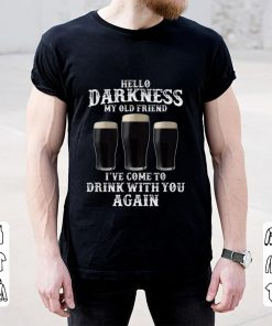 Nice Beer Hello Darkness My Old Friend I ve Come To Drink Again shirt 2 2 1 247x296 - Nice Beer Hello Darkness My Old Friend I've Come To Drink Again shirt