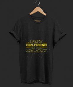Nice Best Girl Friend In The Galaxy Star War Style shirt 1 1 247x296 - Nice Best Girl Friend In The Galaxy Star War Style shirt