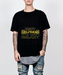 Nice Best Girl Friend In The Galaxy Star War Style shirt 2 1 247x296 - Nice Best Girl Friend In The Galaxy Star War Style shirt