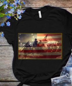 Nice Betsy Ross Battle Flag 13 Colonies shirt 1 1 247x296 - Nice Betsy Ross Battle Flag 13 Colonies shirt