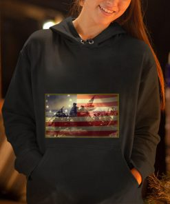 Nice Betsy Ross Battle Flag 13 Colonies shirt 2 1 247x296 - Nice Betsy Ross Battle Flag 13 Colonies shirt