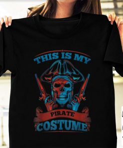 Nice Colorful Funny Graphic My Pirate Halloween shirt 1 1 247x296 - Nice Colorful Funny Graphic My Pirate Halloween shirt