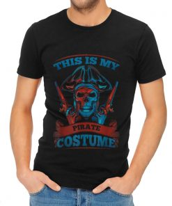 Nice Colorful Funny Graphic My Pirate Halloween shirt 2 1 247x296 - Nice Colorful Funny Graphic My Pirate Halloween shirt