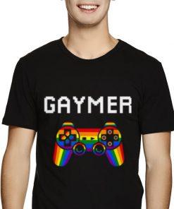 Nice Gaymer Pride Month LGBT Gamer Lover shirt 2 1 247x296 - Nice Gaymer Pride Month LGBT Gamer Lover shirt