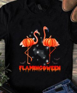Nice Halloween Custome Flamingo Flamingween Pumpkin shirt 1 1 247x296 - Nice Halloween Custome Flamingo Flamingween Pumpkin shirt