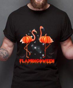 Nice Halloween Custome Flamingo Flamingween Pumpkin shirt 2 1 247x296 - Nice Halloween Custome Flamingo Flamingween Pumpkin shirt