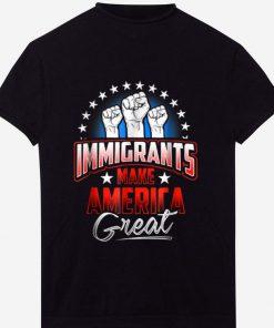 Nice Immigrants Make American Great shirt 1 1 247x296 - Nice Immigrants Make American Great shirt