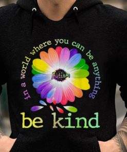 Nice In A World Where You Can Be Anything Be Kind Autism shirt 2 1 247x296 - Nice In A World Where You Can Be Anything Be Kind Autism shirt