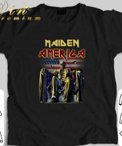 Nice Iron Maiden American flag shirt 1 1 247x296 - Nice Iron Maiden American flag shirt