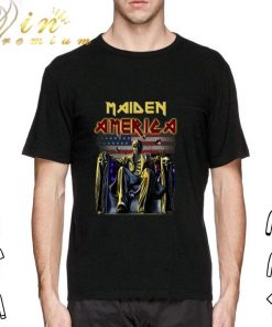 Nice Iron Maiden American flag shirt 2 1 247x296 - Nice Iron Maiden American flag shirt