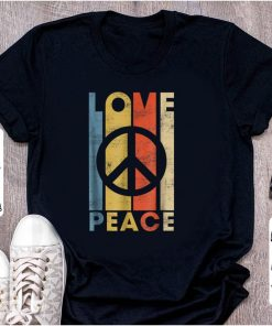 Nice Love Peace Freedom Vintage shirt 1 1 247x296 - Nice Love Peace Freedom Vintage shirt