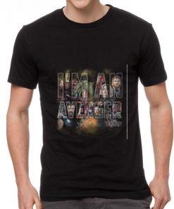 Nice Marvel Avengers Infinity War I Am An Avenger shirt 2 1 247x296 - Nice Marvel Avengers Infinity War I Am An Avenger shirt