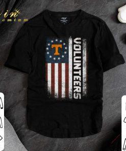 Nice Original Tennessee Volunteers Betsy Ross flag shirt 1 1 247x296 - Nice Original Tennessee Volunteers Betsy Ross flag shirt