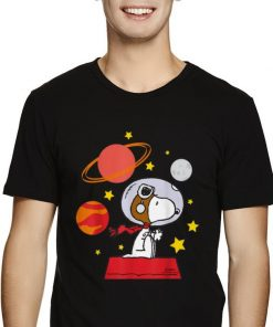 Nice Peanuts Snoopy Space Pilot Mars Moon And Saturn shirt 2 1 247x296 - Nice Peanuts Snoopy Space Pilot Mars, Moon And Saturn shirt