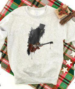 Nice Slash Play Guitar shirt 1 1 247x296 - Nice Slash Play Guitar shirt