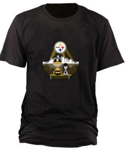 Nice Snoopy and Charlie Brown Pittsburgh Steelers shirt 1 1 247x296 - Nice Snoopy and Charlie Brown Pittsburgh Steelers shirt