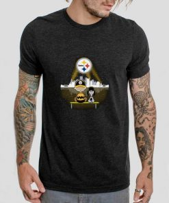 Nice Snoopy and Charlie Brown Pittsburgh Steelers shirt 2 1 247x296 - Nice Snoopy and Charlie Brown Pittsburgh Steelers shirt