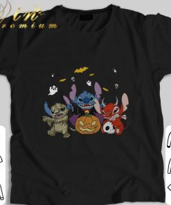 Nice Stitch boo ghost Halloween costume shirt 1 1 247x296 - Nice Stitch boo ghost Halloween costume shirt