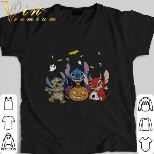 Nice Stitch boo ghost Halloween costume shirt 1 1 510x510 - Nice Stitch boo ghost Halloween costume shirt