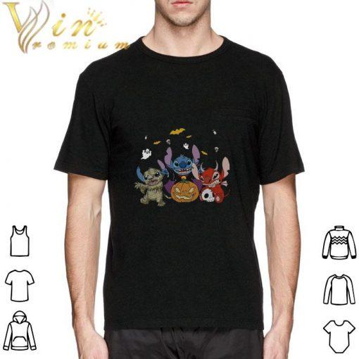 Nice Stitch boo ghost Halloween costume shirt 2 1 510x510 - Nice Stitch boo ghost Halloween costume shirt