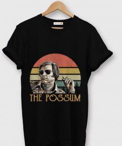 Nice The Possum George Jones Vintage shirt 1 1 247x296 - Nice The Possum George Jones Vintage shirt