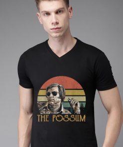 Nice The Possum George Jones Vintage shirt 2 1 247x296 - Nice The Possum George Jones Vintage shirt