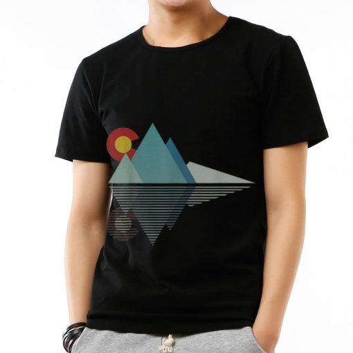 Offcical Colorado Flag Mountain shirt 3 1 510x510 - Offcical Colorado Flag Mountain shirt