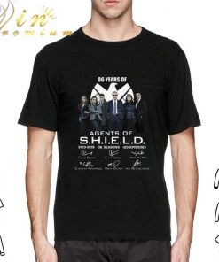 Official 06 years of Agents Of SHIELD 2013 2019 06 seasons signatures shirt 2 1 247x296 - Official 06 years of Agents Of SHIELD 2013-2019 06 seasons signatures shirt