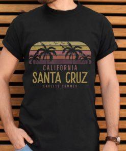 Official 70er 80er California CA Santa Cruz shirt 2 1 247x296 - Official 70er 80er California CA Santa Cruz shirt