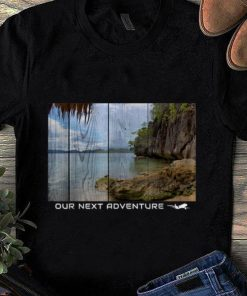 Official Abstract Adventures And Beach Holiday Vacation shirt 1 1 247x296 - Official Abstract Adventures And Beach Holiday Vacation shirt