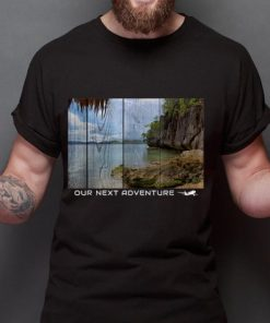 Official Abstract Adventures And Beach Holiday Vacation shirt 2 1 247x296 - Official Abstract Adventures And Beach Holiday Vacation shirt