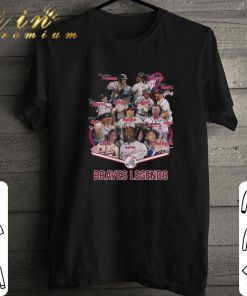 Official Atlanta Braves Legends signatures shirt 1 1 247x296 - Official Atlanta Braves Legends signatures shirt