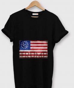 Official Betsy Ross Flag Donald Trump 2020 shirt 1 1 1 247x296 - Official Betsy Ross Flag Donald Trump 2020 shirt