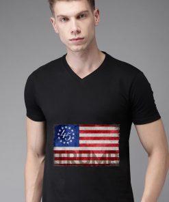 Official Betsy Ross Flag Donald Trump 2020 shirt 2 1 1 247x296 - Official Betsy Ross Flag Donald Trump 2020 shirt