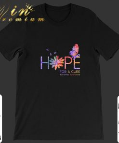 Official Butterfly Hope for a cure Alzheimer Awareness flower shirt 1 1 247x296 - Official Butterfly Hope for a cure Alzheimer Awareness flower shirt