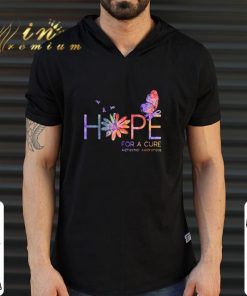 Official Butterfly Hope for a cure Alzheimer Awareness flower shirt 2 1 247x296 - Official Butterfly Hope for a cure Alzheimer Awareness flower shirt