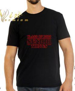 Official Class of 2020 Senior Things Stranger Things shirt 2 1 247x296 - Official Class of 2020 Senior Things Stranger Things shirt