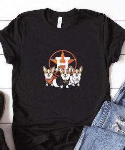 Official Corgi Houston Astros shirt 1 1 247x296 - Official Corgi Houston Astros shirt