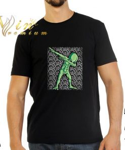 Official Dabbing Alien Dab Hip Hop Area 51 shirt 2 1 247x296 - Official Dabbing Alien Dab Hip Hop Area 51 shirt