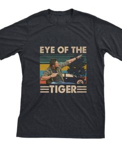 Official Dean Winchester Eye of the tiger vintage Supernatural shirt 1 1 247x296 - Official Dean Winchester Eye of the tiger vintage Supernatural shirt
