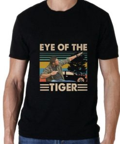 Official Dean Winchester Eye of the tiger vintage Supernatural shirt 2 1 247x296 - Official Dean Winchester Eye of the tiger vintage Supernatural shirt