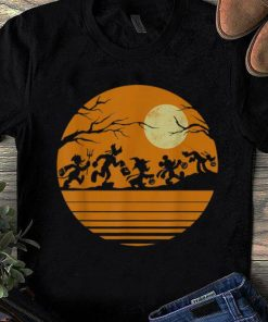Official Disney Mickey Mouse and Friends Halloween shirt 1 1 247x296 - Official Disney Mickey Mouse and Friends Halloween shirt
