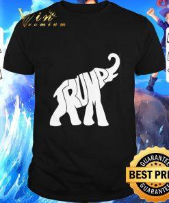 Official Donald Trump Republican Elephant shirt 1 1 247x296 - Official Donald Trump Republican Elephant shirt