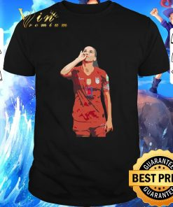 Official Fifa Women s World Cup Alex Morgan Goals shirt 1 1 247x296 - Official Fifa Women's World Cup Alex Morgan Goals shirt
