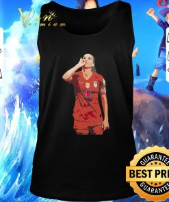 Official Fifa Women s World Cup Alex Morgan Goals shirt 2 1 247x296 - Official Fifa Women's World Cup Alex Morgan Goals shirt